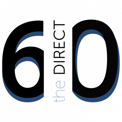 Direct 60_logo_square